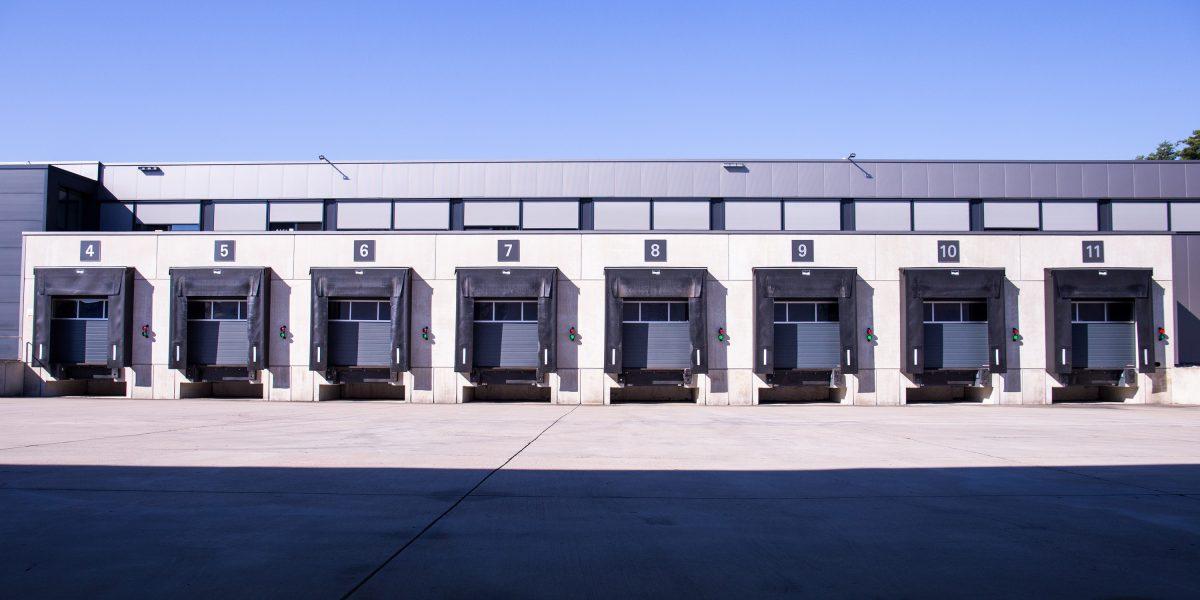 GPK Industrial Park